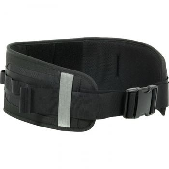 tamrac-arc-belt-large-t0310-1919-47033-431