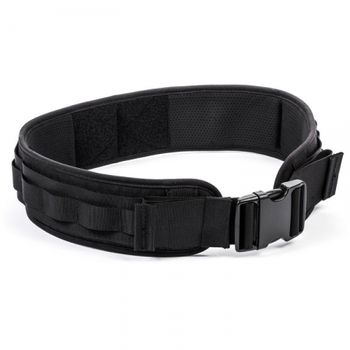 tamrac-arc-slim-belt-large-t0380-1919-47034-77-746