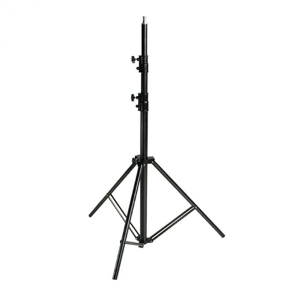 kast-kls-280t-stativ-blitzuri-lumini-studio-2-8m-28618