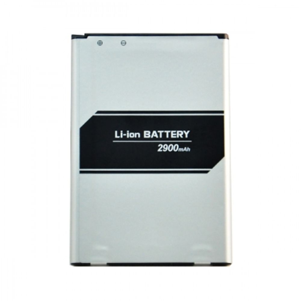 lg-bck-4800-kit-incarcare-lg-g4-47055-742