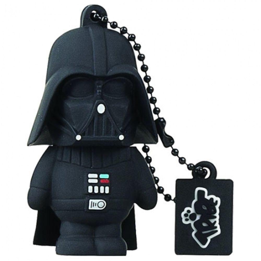 star-wars-darth-vader-stick-usb-8gb-47056-829