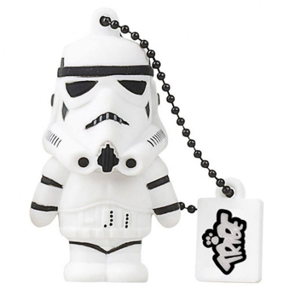 -star-wars-stormtrooper-stick-usb-8gb-47057-995