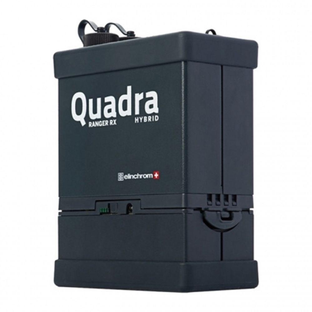 elinchrom--10266-1-powerpack-quadra-hybrid-lead-gel-29012