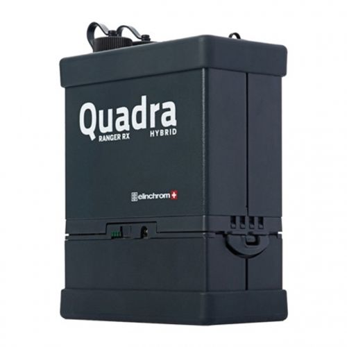 elinchrom--10266-1-powerpack-quadra-hybrid-lead-gel-29012