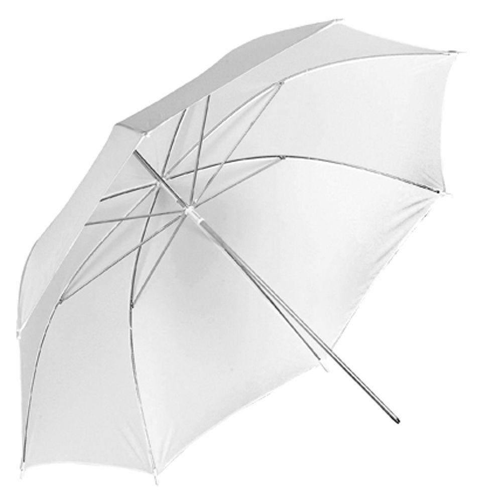 fancier-wos3005-43-umbrela-difuzie-soft-110cm--29031