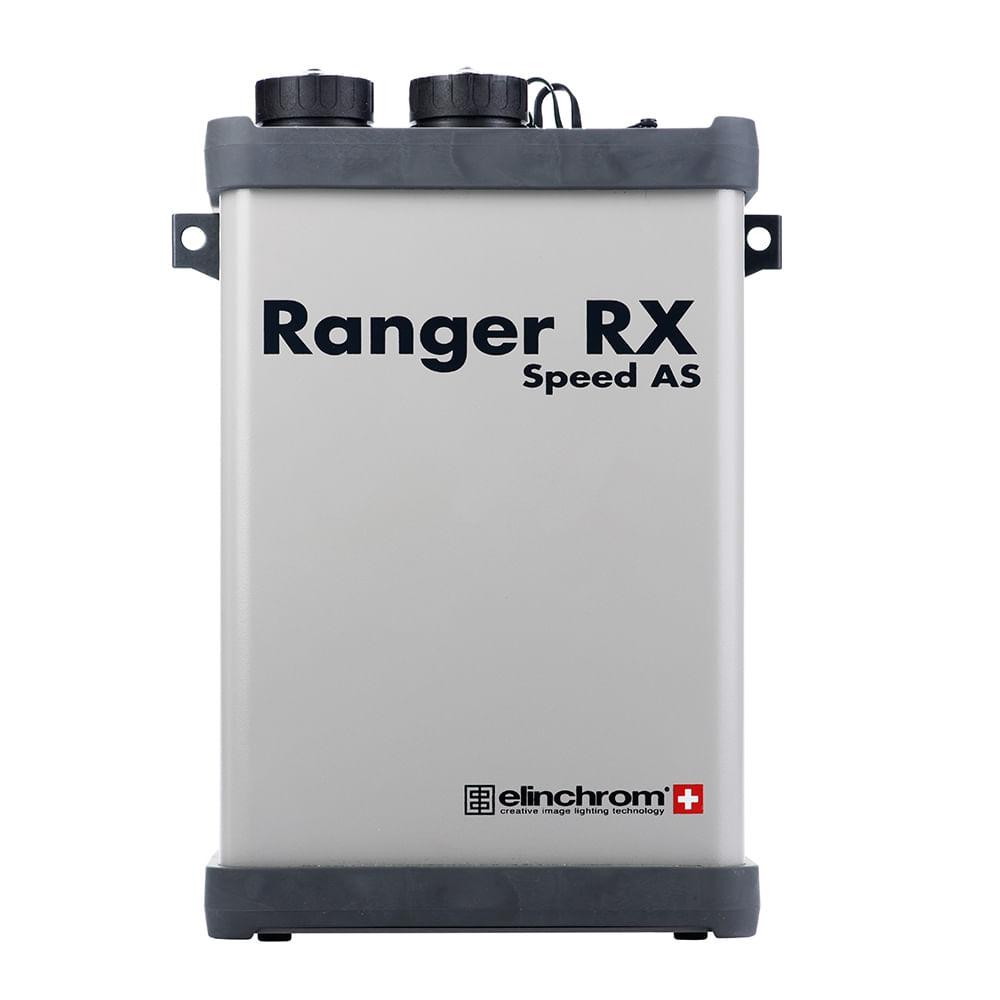 elinchrom--10267-ranger-rx-speed-as-29195-496
