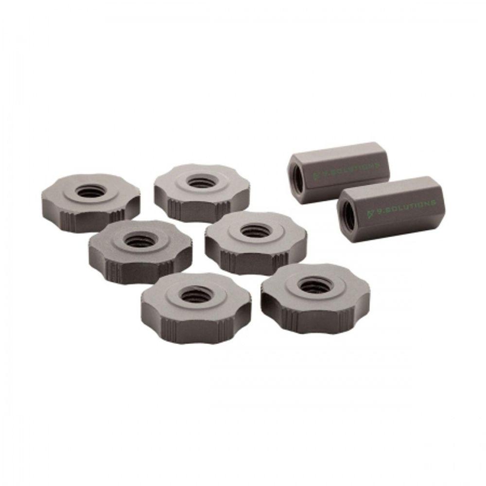 set-accesorii-conectare-3-8---vrodsn-47133-693