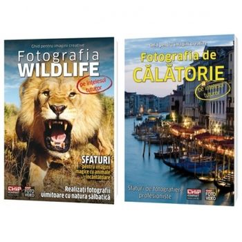 pachet-carti----fotografia-de-calatorie-----fotografia-wildlife---47142-129