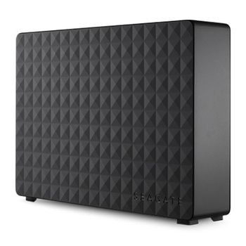 seagate-hdd-extern-seagate-expansion-3-5--39---39--2tb-usb3--negru-47183-44