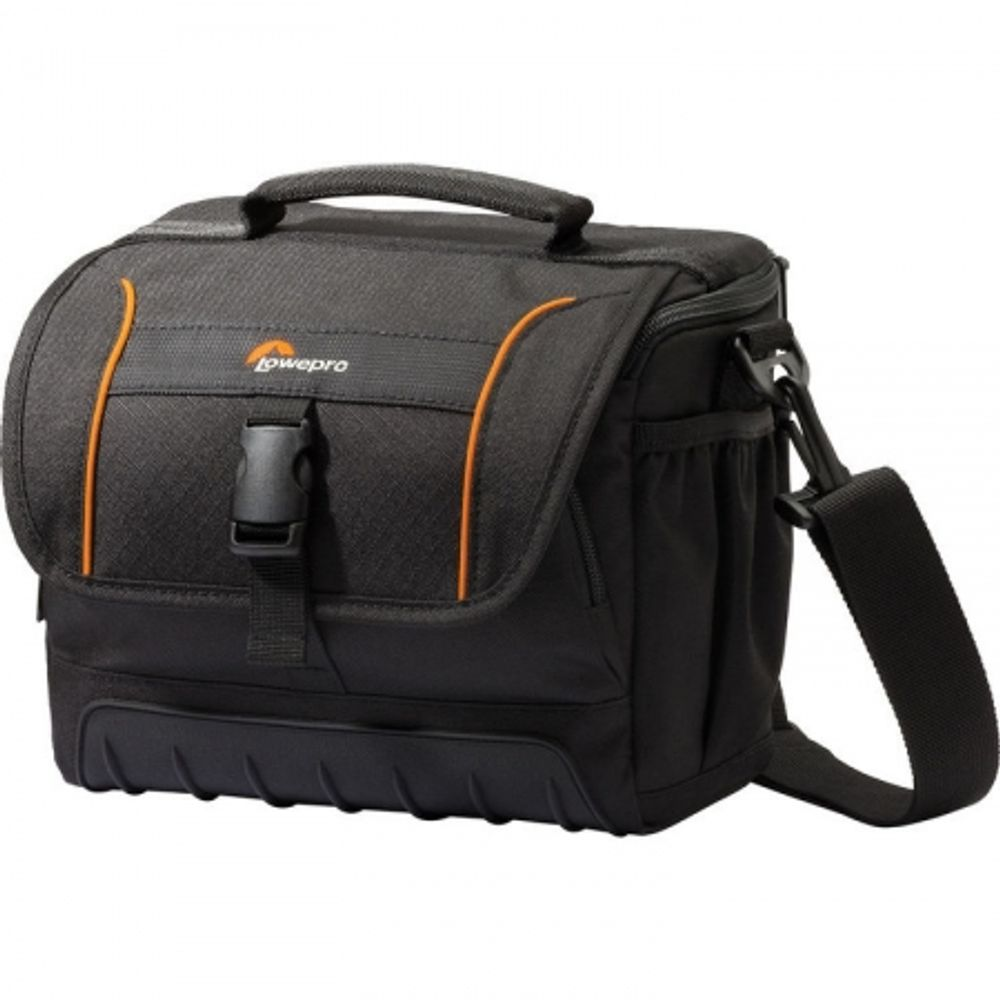 lowepro-adventura-160-negru-47221-535