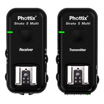 phottix-strato-ii-multi-5-in-1-set-triggere-pentru-canon-30415