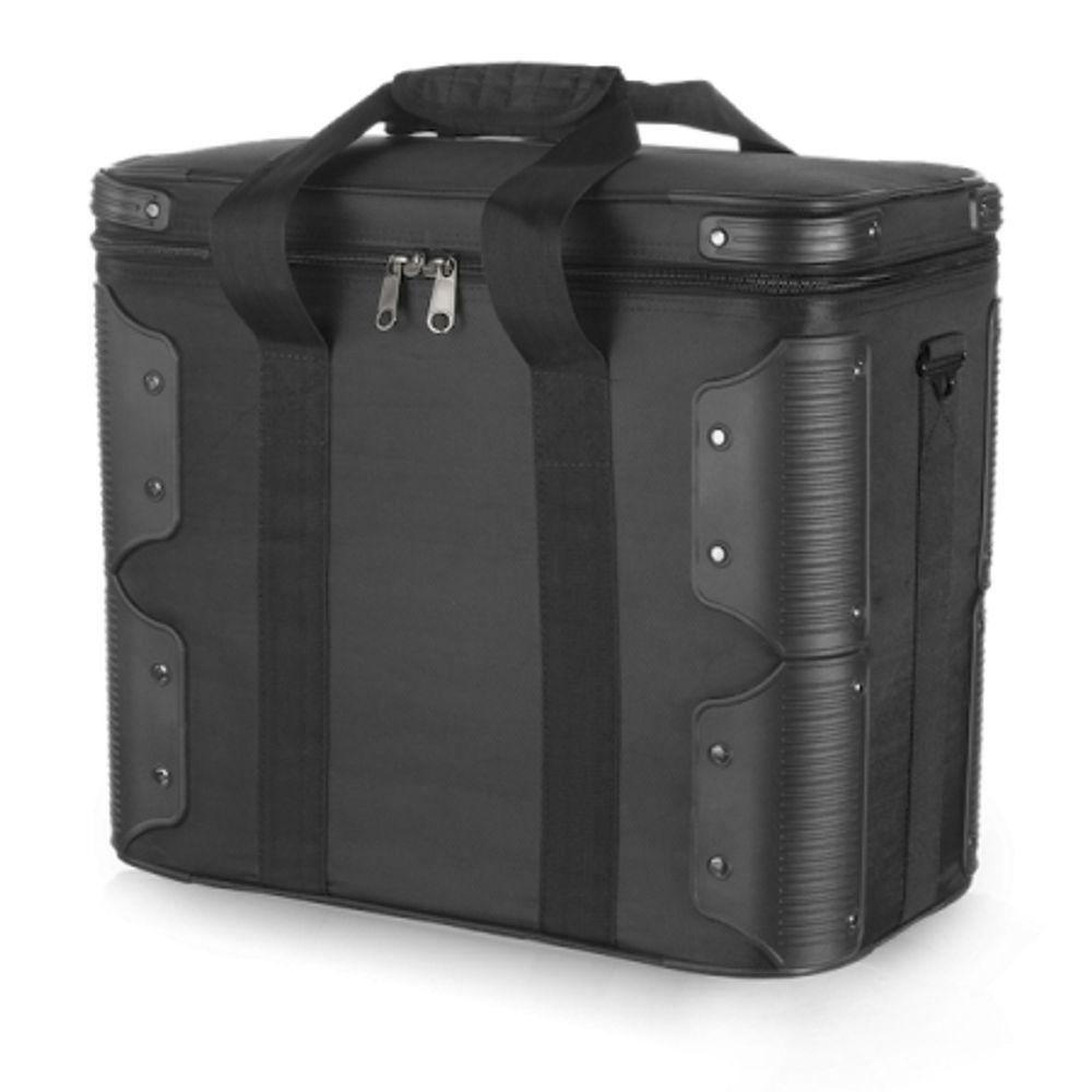 f-v-bag-for-k4000s-geanta-lampi-led-k4000s--47242-847