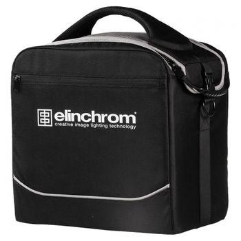 elinchrom-33196-protec-poly-geanta-pentru-blituri-30438