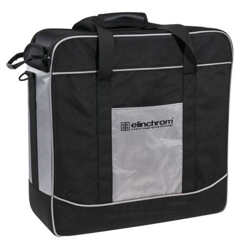 elinchrom-33231-protec-bag-softlite-44-geanta-pentru-softlite-si-grid-30597