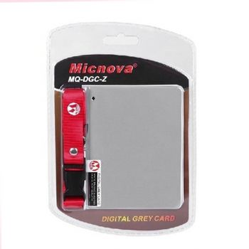 micnova-digital-grey-card-mq-dgc-z-30884