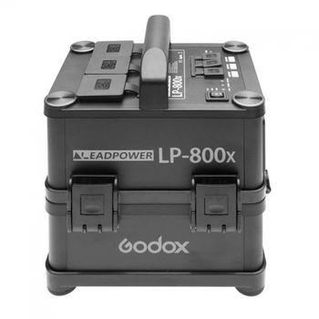 godox-leadpower-lp800x-invertor-mobil-cu-acumulator-31056