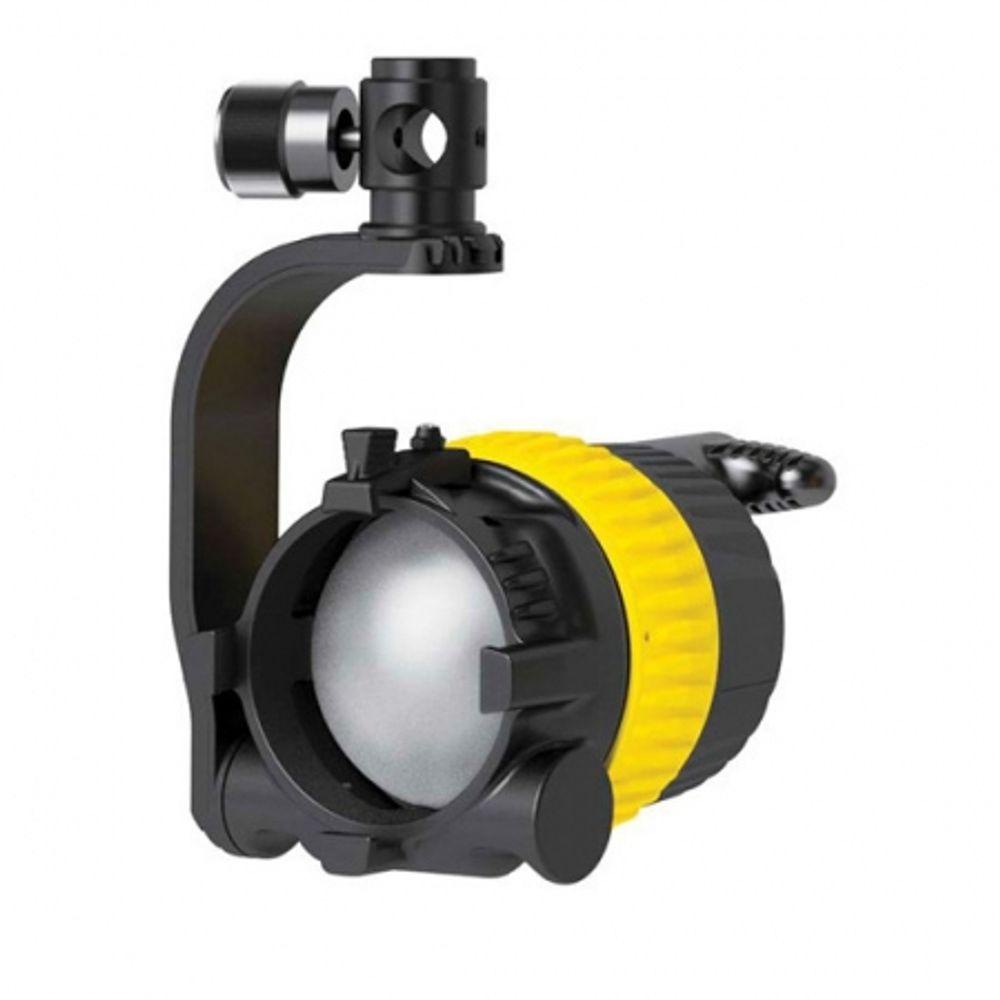 dedolight-dled4-1-bi-alimentare-220v-lampa-cu-bicolora-cu-led--45w-31062