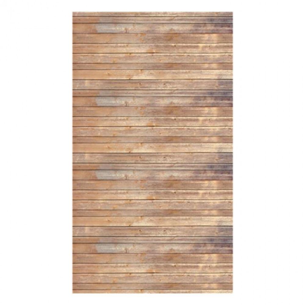 creativity-background-vintage-wood-p2500-fundal-1-22-x-3-65m-31239