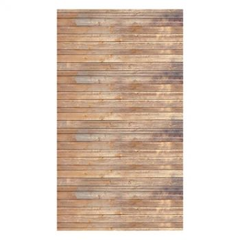creativity-background-vintage-wood-p2500-fundal-1-22-x-3-65m-31239