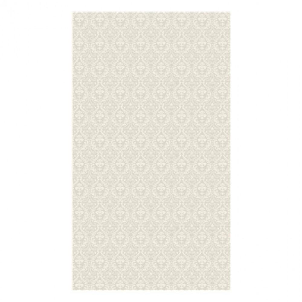 creativity-background-classic-damask-p2501-fundal-1-22-x-3-65m-31240