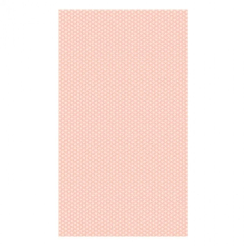 creativity-backgrounds-dots-soft-pink-p2502-fundal-1-22-x-3-65m-31241