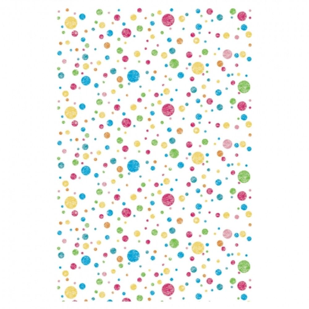 creativity-backgrounds-multi-coloured-dots-p2508-fundal-1-22-x-3-65m-31243