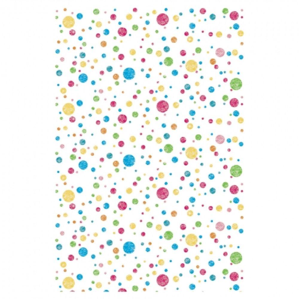 creativity-backgrounds-multi-coloured-dots-p2508-fundal-1-22-x-3-65m-31243