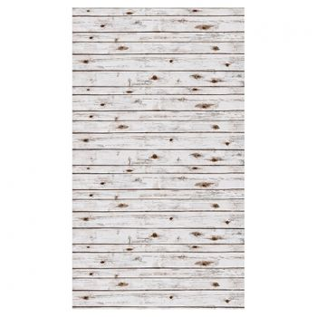 creativity-backgrounds-p2507-white-washed-wood-fundal-1-22-x-3-65m-31244