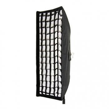 softbox-strip-35x140cm-cu-grid--fara-inel--31818