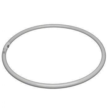 walimex-lampa-circulara-65w-pentru-krfl-65-31964