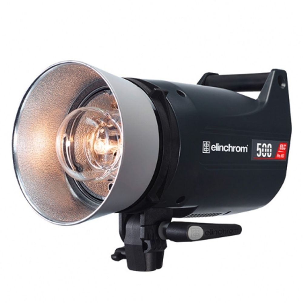 elinchrom--20613-1-compact-elc-pro-hd-500-32048