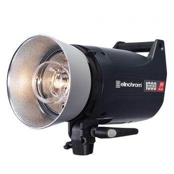 elinchrom--20616-compact-elc-pro-hd-1000-32049