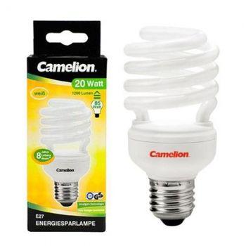 camelion-c-sbr-20w-e27-4000k-bec-fluorescent-e27-20w--32133