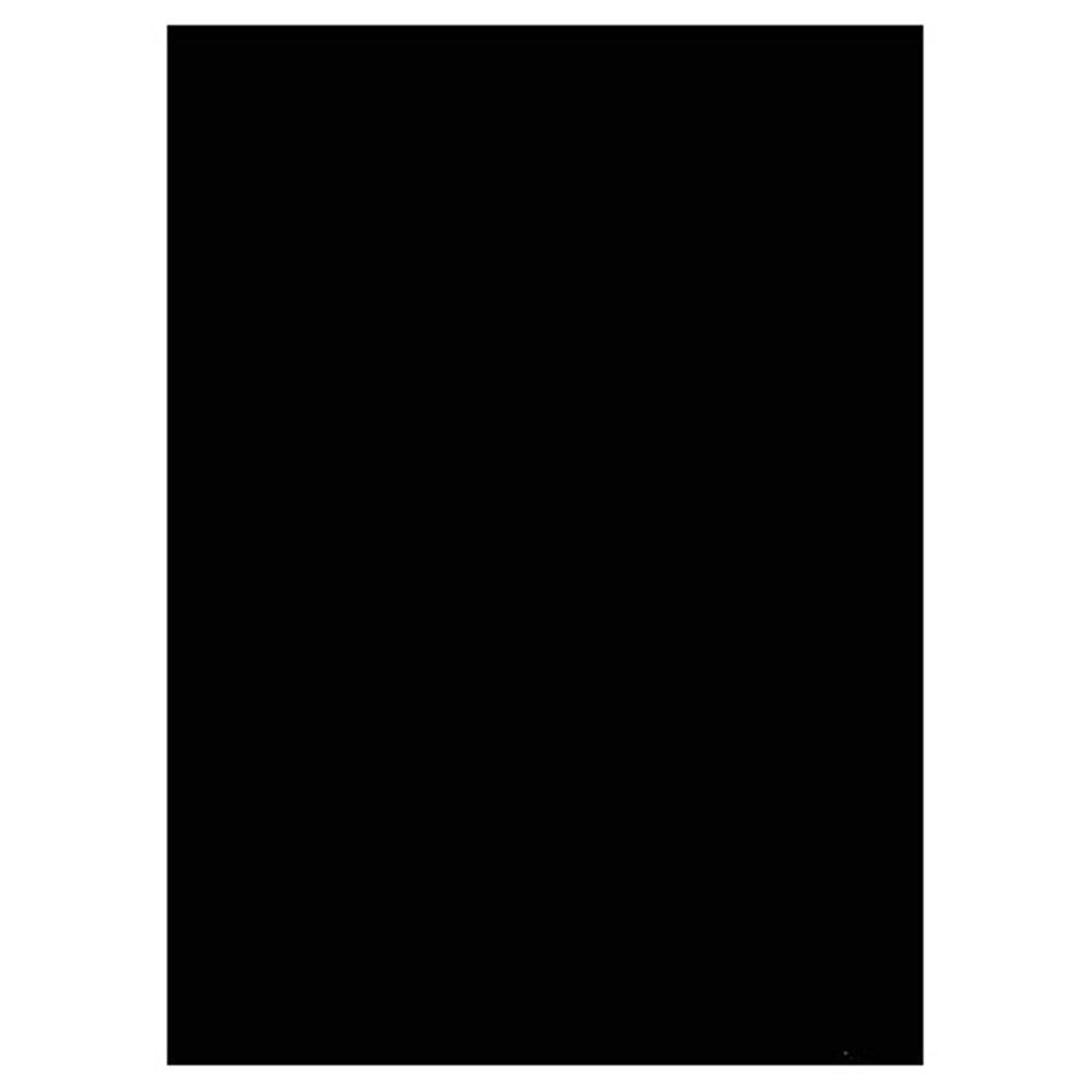 creativity-backgrounds-44-fundal-carton-negru-1-36-x-11m-32254