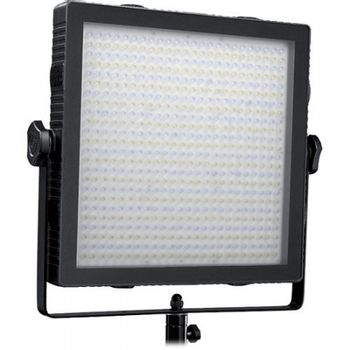dedolight-tecpro-felloni-panou-pe-led-bicolor-standard-32396