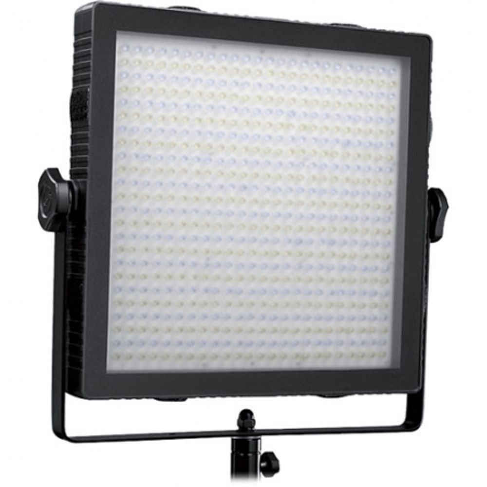 dedolight-tecpro-felloni-bicolor-50c-ho-576-led-uri-32407