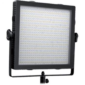 dedolight-tecpro-felloni-bicolor-50c-ho-576-led-uri-32407