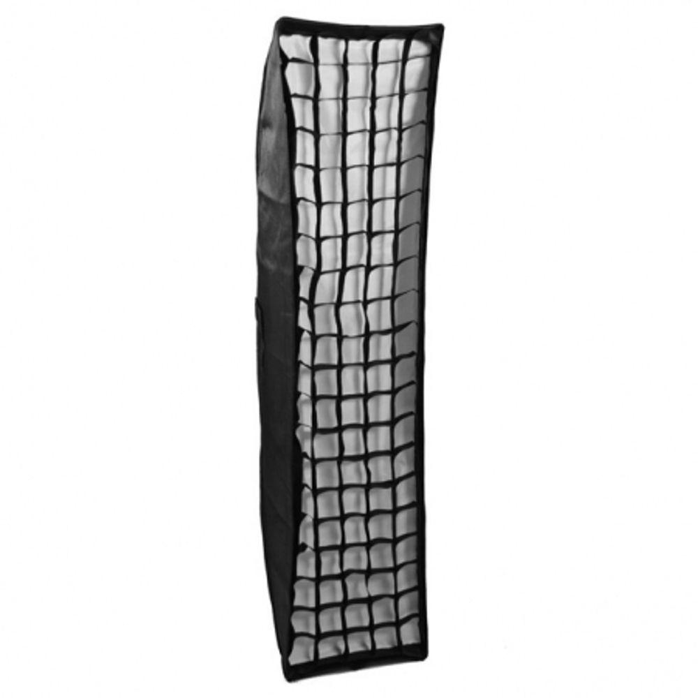 phottix-2in1-softbox-strip-cu-grid-35-x-140cm-32462