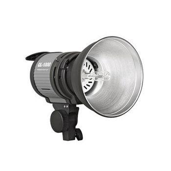 hakutatz-ql-1000-lampa-tungsten-quartz-32512