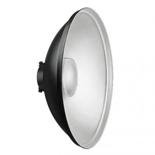 beauty-dish-dyn-70cm-silver-montura-bowens-32997