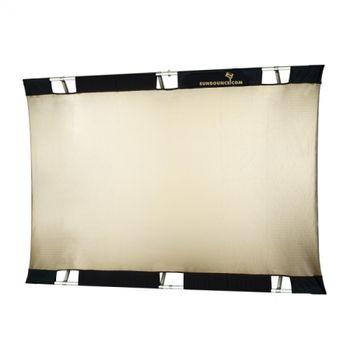 sunbounce-pro-sun-bounce-kit-zebra-gold-silver-200-220-33016