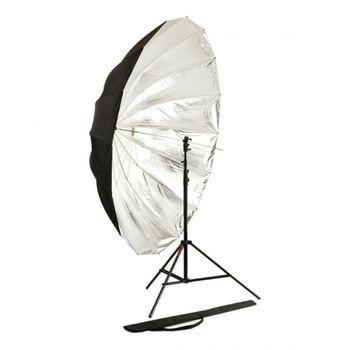 photoflex-um-adh72-umbrela-argintie-183cm-33424