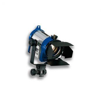 arri-150w-tungsten-fresnel-33848