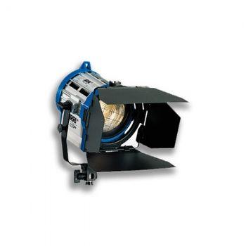 arri-650w-tungsten-fresnel-33850
