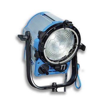 arri-true-blue-t1-1000w-tungsten-fresnel-33854