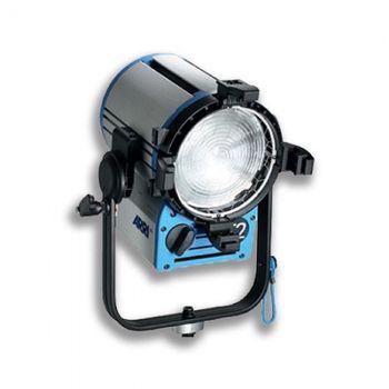 arri-true-blue-t2-2000w-tungsten-fresnel-33856