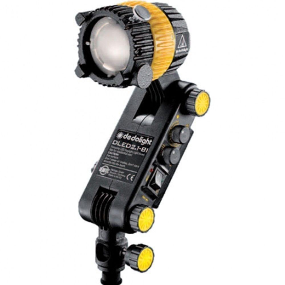 dedolight-dled-2-1-bi-sursa-lumina-pe-led-bicolora-25w-dimabila-cu-alimentare-la-baterie-33890
