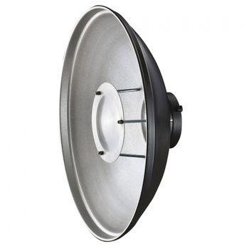 metz-be-40-beauty-dish-40-cm-pentru-bliturile-metz-34250