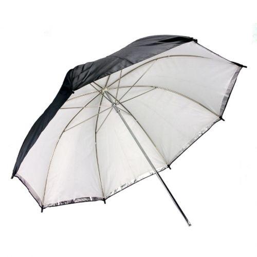 umbrela-2in1-detached-109cm-34676