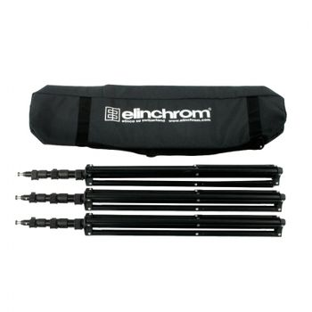 elinchrom--30161-tripod-set-3--3x30101-1x33220--34742